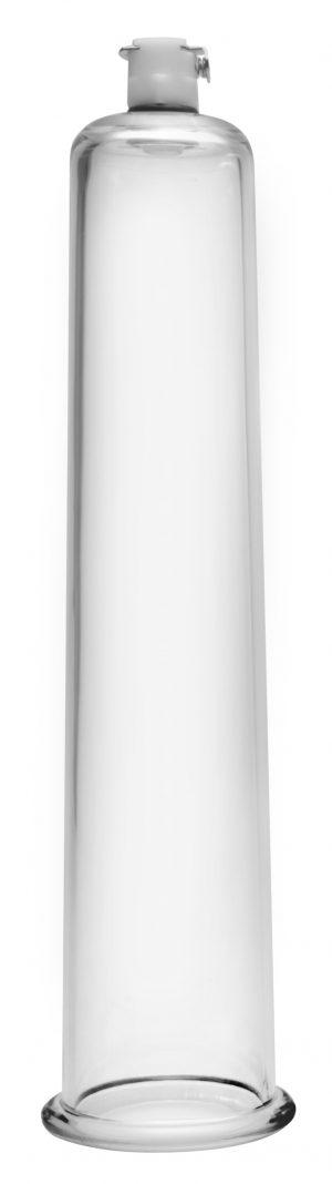 Penis Pumping Cylinder
