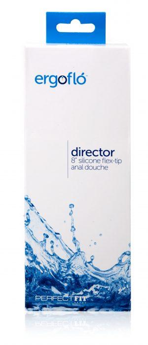 Ergoflo Director