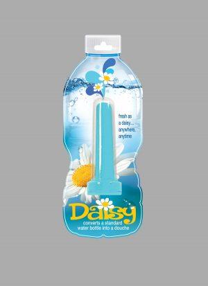 Daisy Douche