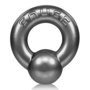 Gauge Cockring Steel